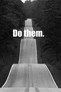 hills do them
