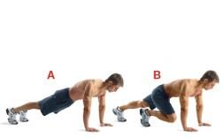 Mountain-Climbing-Exercise
