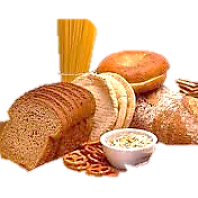 nicola breads