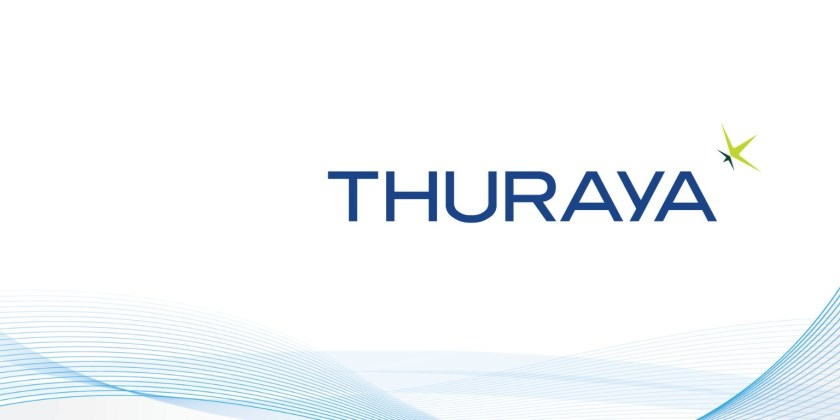 Satellite Focus - Thuraya