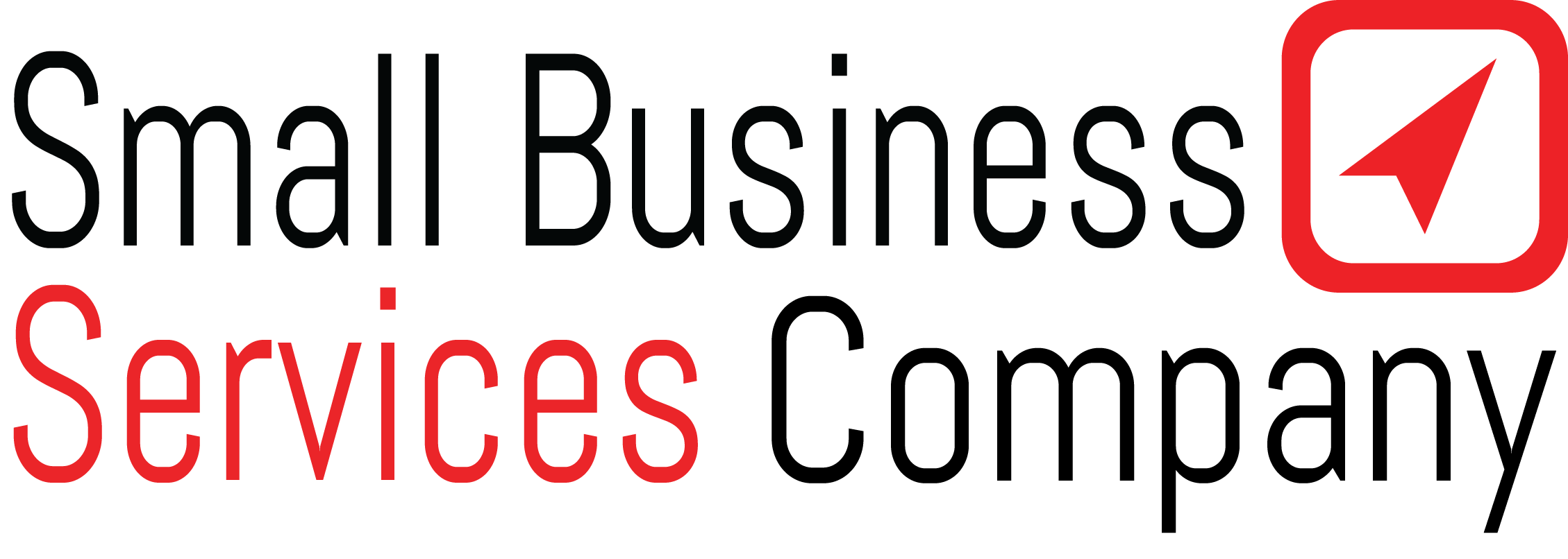 Small Business Services Company