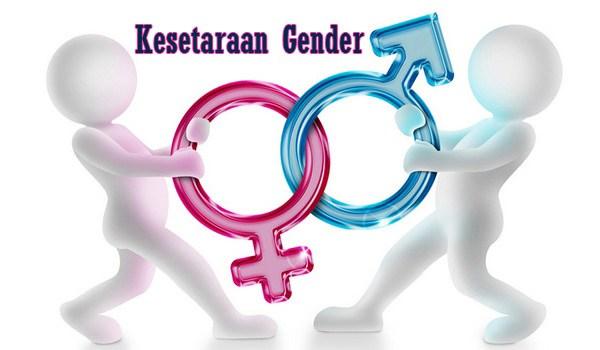 DPP SBSI Keluarkan SK Untuk Komite Kesetaraan Gender, Ini Para Pengurusnya