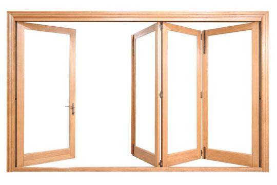 loewen doors specialty builders supply