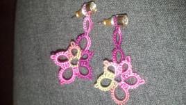 EarringsKandra