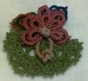 Blossom the Garden Fairy with Karey Solomon Come create a flower fairy to bless your garden.