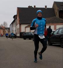 32. Sandhofer Straßenlauf 2018 - 5 km