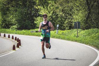 Marathon Deutsche Weinstraße 2018