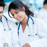 iShare Medical creates records in one secure file