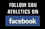 SBU facebook