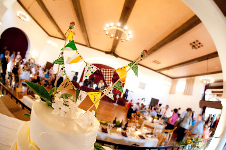 santa-barbara-wedding-venue-rockwood-womans-club-15