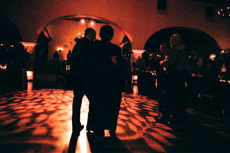 santa-barbara-wedding-venue-rockwood-womans-club-3