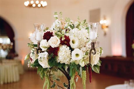 santa-barbara-wedding-venue-rockwood-womans-club-41