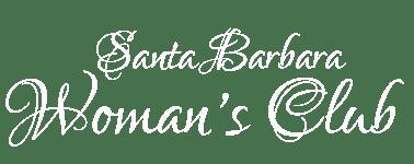 sb-womans-club