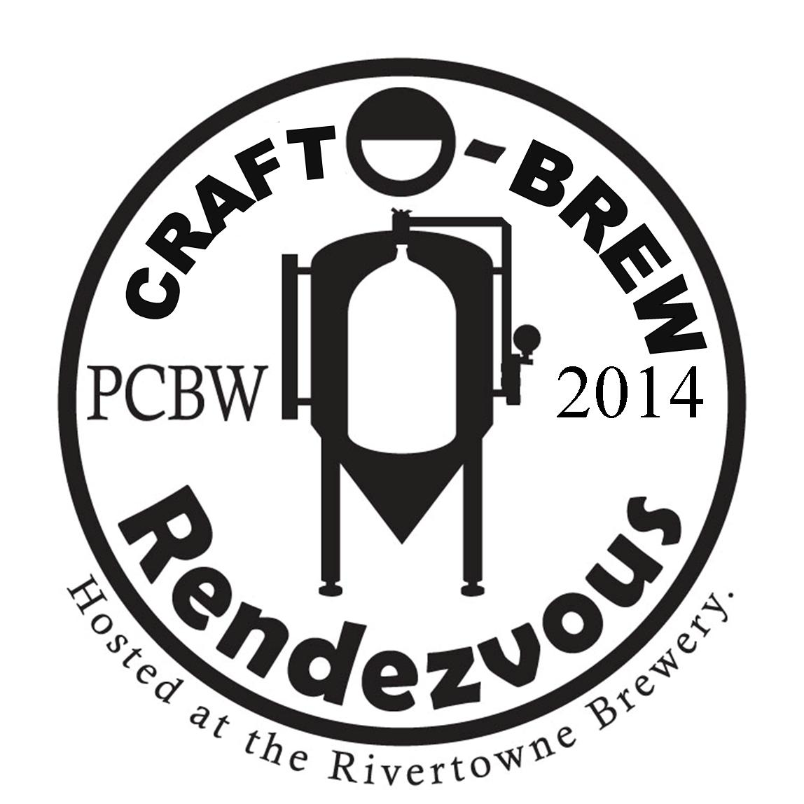 Tickets For Craft Brew Rendezvous In Export From Showclix