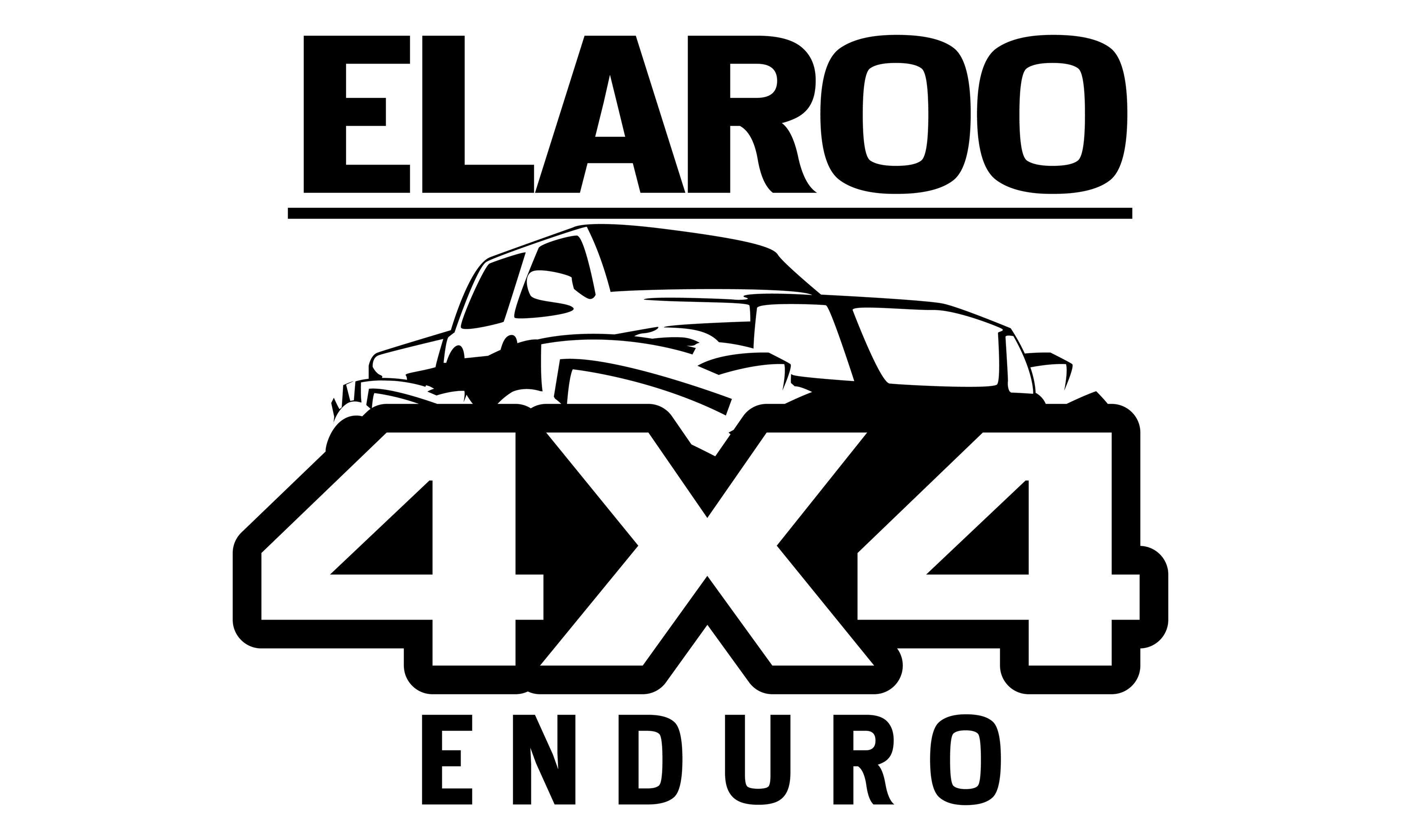 Tickets For Elaroo 4x4 Enduro In Mackay From Ticketbooth