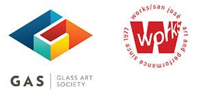gas_works_logos