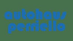 Autohaus Perriello