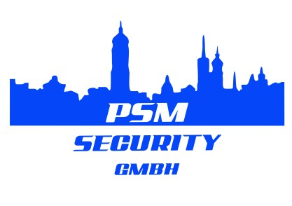 PSM-Security_Partner