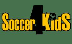 soccer4kids