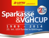 SVC14 - Logo_mit Lotto (DE)