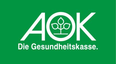 AOK Niedersachsen_Partner