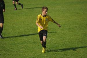 U14 Turnier Esbjerg DK Tag 2 (14)
