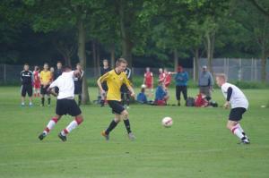 U17 Turnier Esbjerg DK Tag1 (05)