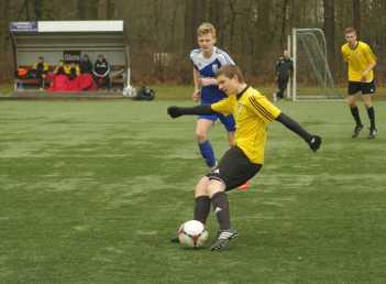 U15 bei FT BS Saison14_15 004