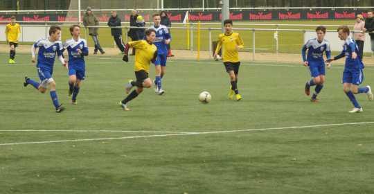 U15 bei FT BS Saison14_15 011