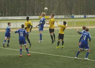U15 bei FT BS Saison14_15 014