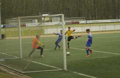 U15 bei FT BS Saison14_15 021