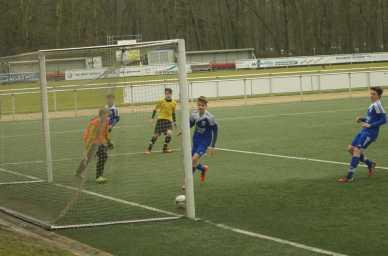 U15 bei FT BS Saison14_15 022