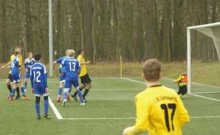 U15 bei FT BS Saison14_15 025
