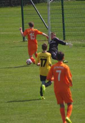 U15 vs NOM Saison14_15 003