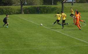 U15 vs NOM Saison14_15 007