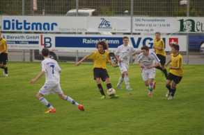 U15 vs Petershütte PokalHF 14_15 001