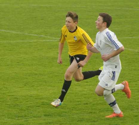 U15 vs Petershütte PokalHF 14_15 011