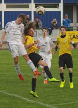 U15 vs Petershütte PokalHF 14_15 014