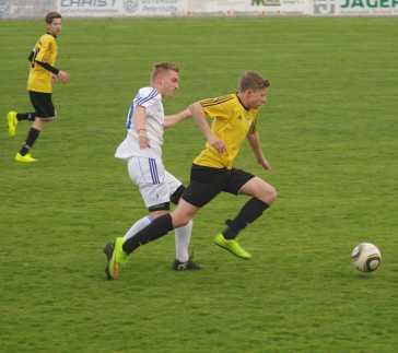 U15 vs Petershütte PokalHF 14_15 017