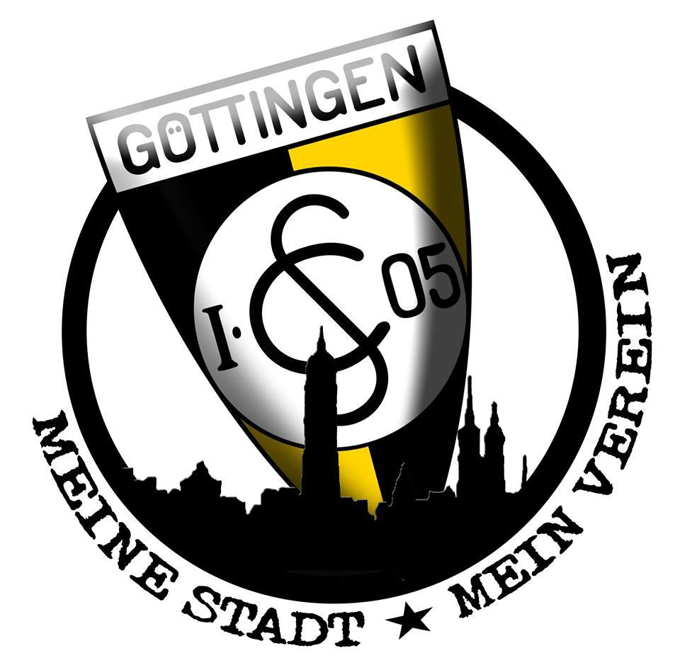 1 Sc Göttingen 05