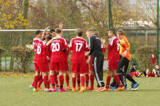 U16 vs Rhume-Oder 001
