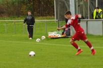 U16 vs Woltwiesche 006