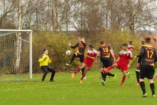 U16 vs Woltwiesche HP 001a
