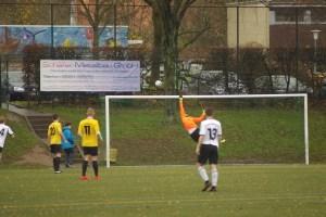 U19 vs Hesslingen 006