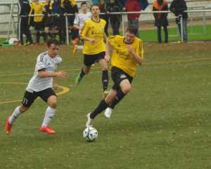 U19 vs Hesslingen 023
