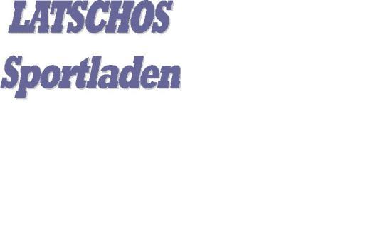Logo Latschos