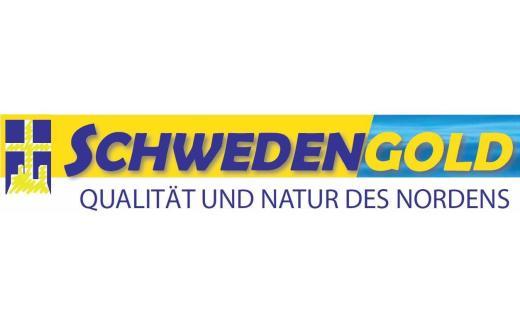 schwedengold