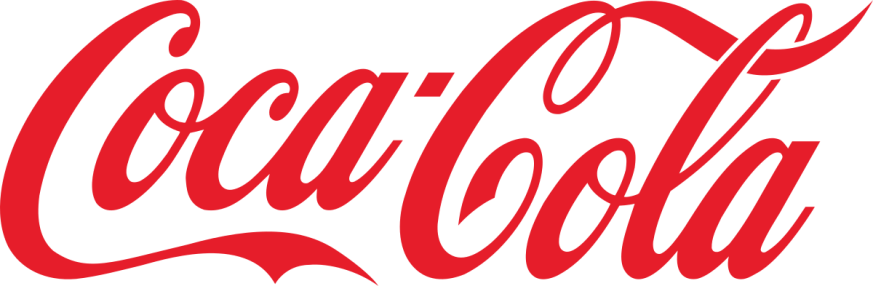 Coca Cola_Partner
