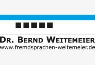 Dr. Bernd Weitemeier_Partner