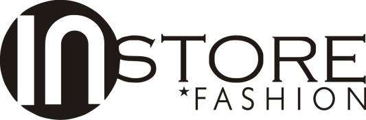 In Store Fashion_Partner